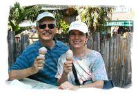D&N icecream (2)