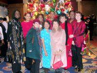 WBS at Christmas07