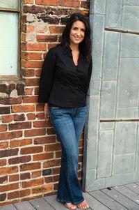 Denise MM