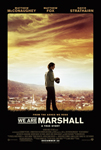Wearemarshall_poster